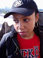 kiri_davis09-12-2006.jpg