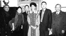 korea09-23-2003.jpg