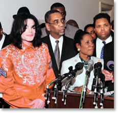mj-congress04-13-2004b.jpg