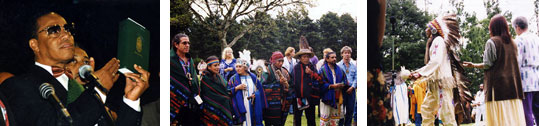 mlf_native-americans07-26-2.jpg