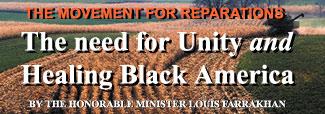 mlf_reparations08-05-2003.jpg