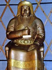 mongolian_king10-24-2006.jpg