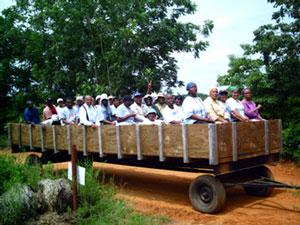 muham_farms08-14-2007.jpg