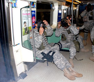 natl_guard05-11-2010_2.jpg