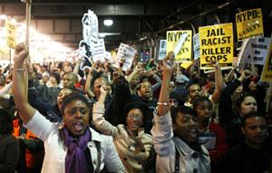 ny_protest05-06-2008.jpg