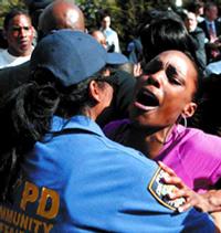 ny_protesters05-06-2008.jpg