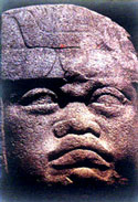 olmec_sculpture.jpg