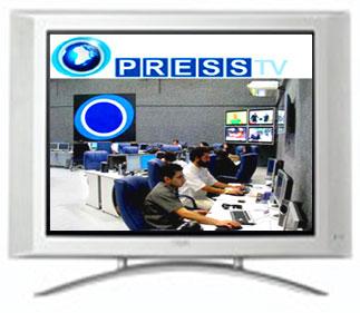 press_tv07-17-2007b.jpg