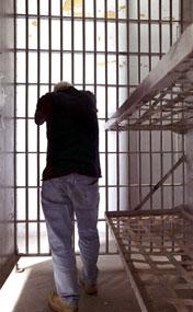 prisoners04-27-2010.jpg