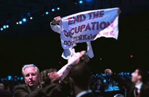 protest_aipac05-26-2009b.jpg