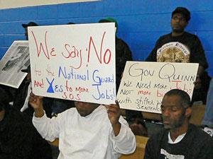 protest_chcago05-25-2010.jpg