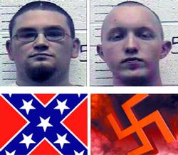 race_hatred11-11-2008.jpg