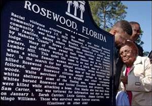 rosewood01-15-2008.jpg