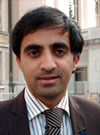 shafiq05-19-2009.jpg