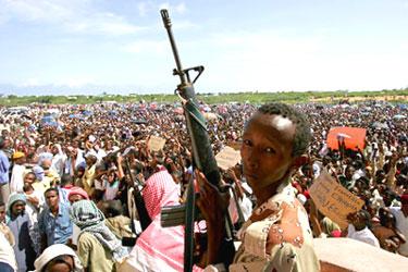 somalia06-27-2006b_1.jpg