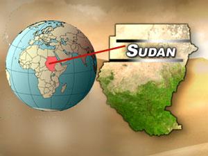 sudan_300x225_3.jpg