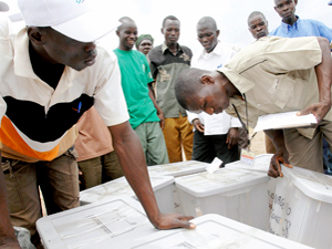 sudan_election04-20-2010.jpg