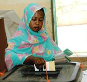 sudan_vote1_04-27-2010.jpg