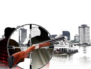 target_gun_gr.jpg