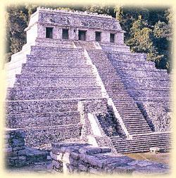 temple_mayan.jpg