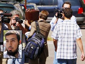 terror_profiling10-20-2009.jpg