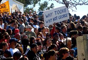 tookie_rally11-29-2005b.jpg