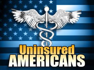 uninsured300x225_1.jpg