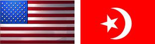 us_islam_flags_1.jpg