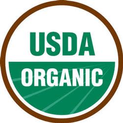 usda_organic.jpg