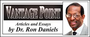 vantage_point_4.jpg