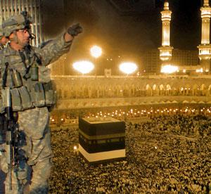 war_on_islam_gr1b.jpg