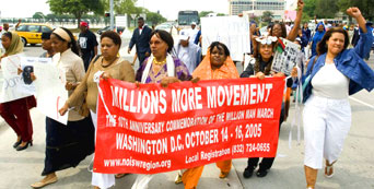 women_rally07-11-2006b.jpg