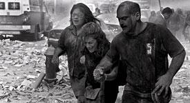 wtc_victims09-01-2001.jpg