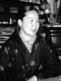 yoni_kim09-23-2003.jpg