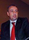 zuhairi05-19-2009.jpg