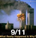911_why_125.jpg