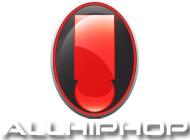 AHH-Logo.jpg