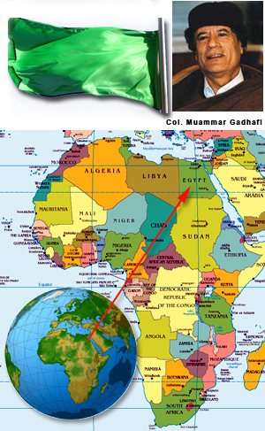 Africa_Libya_Gadhafi_map_1.jpg