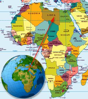 Africa_Libya_map.jpg
