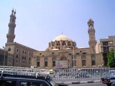 Al-Azhar_2006.jpg