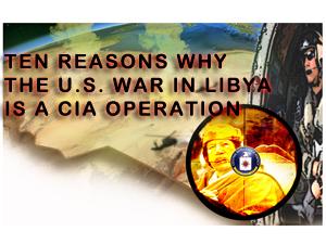 CIA_op_libya300x225_1.jpg