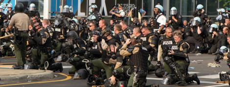 IL_state_police_NATO_05-29-2012.jpg