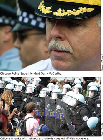 NATO-protest_chi-pd05-22-2012.jpg