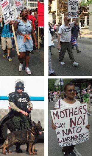 NATO-protest_chi-pd05-22-2012_2.jpg