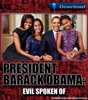 Obama_Evil_Spoken_Of_300.jpg