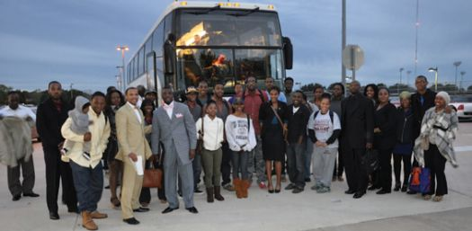 PVAMU_bus_group11-22-2011.jpg