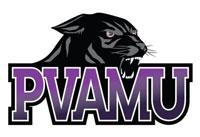 PVAM_logo.jpg