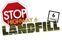 StopHighway6Landfill06-05-2012.jpg