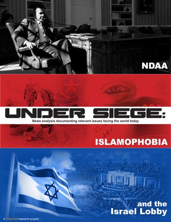 Under_Siege_NDAA.jpg