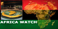 africa_watch2.jpg